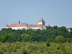 Altbayern  Reisefhrer auf Wikivoyage