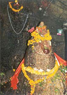 Shivkhori  Wikipedia