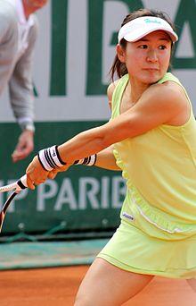 Shuko Aoyama  Wikipedia