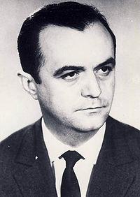 Titus Popovici , scriitor şi scenarist