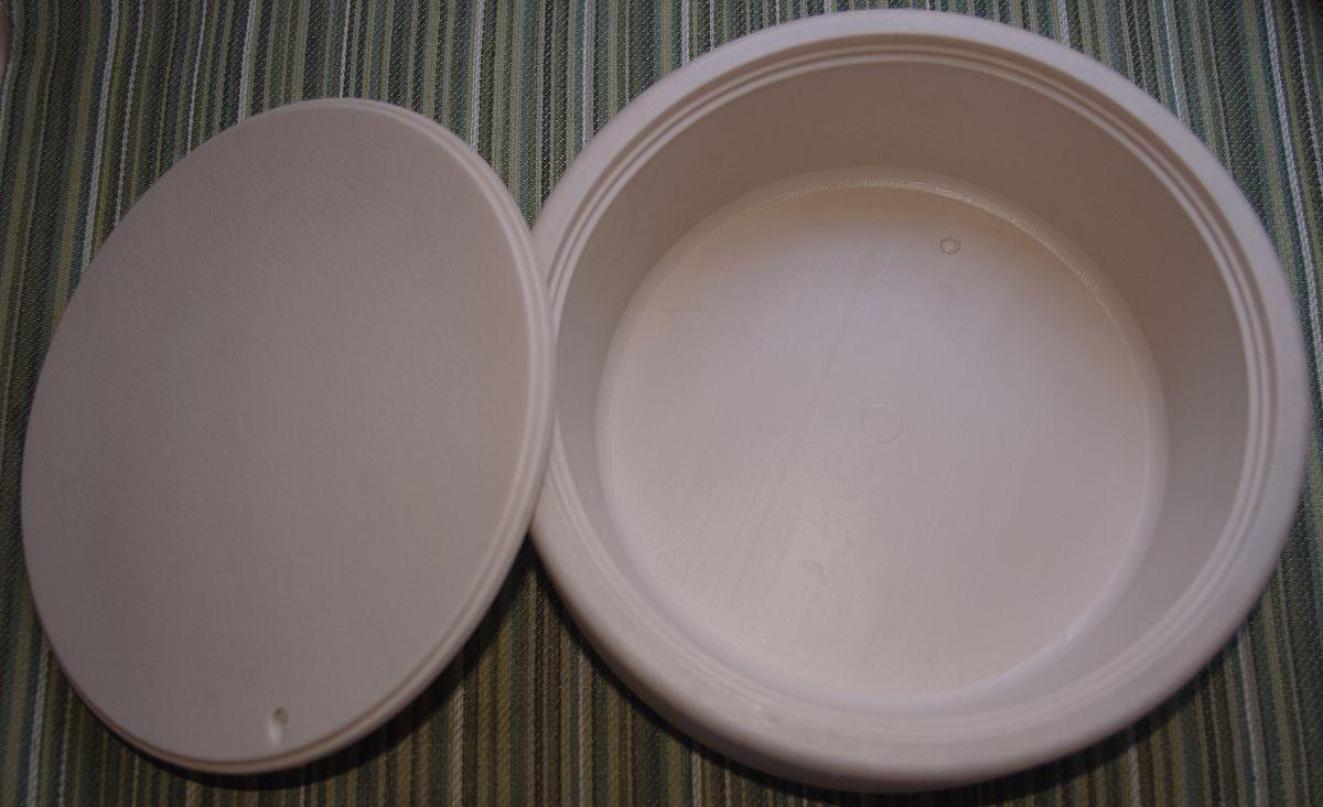 Tortilla warmer  Wikipedia