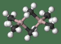 Trimethylaluminium-3D-balls.png