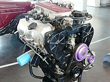 toyota engine parts diagram holden vectra radio wiring v6 wikipedia japan s first mass produced the nissan vg30e