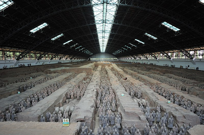 File:1 terracotta army 2011.JPG