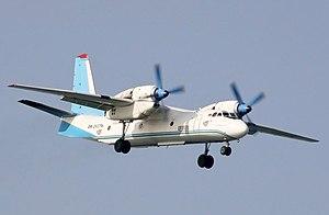AirMark Antonov An-32 Spijkers-2.jpg