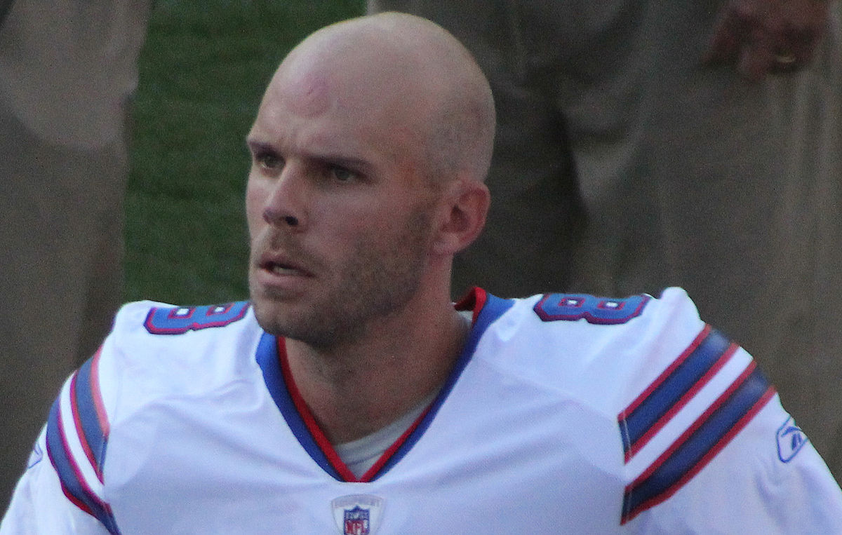 Brian Moorman  Wikipedia
