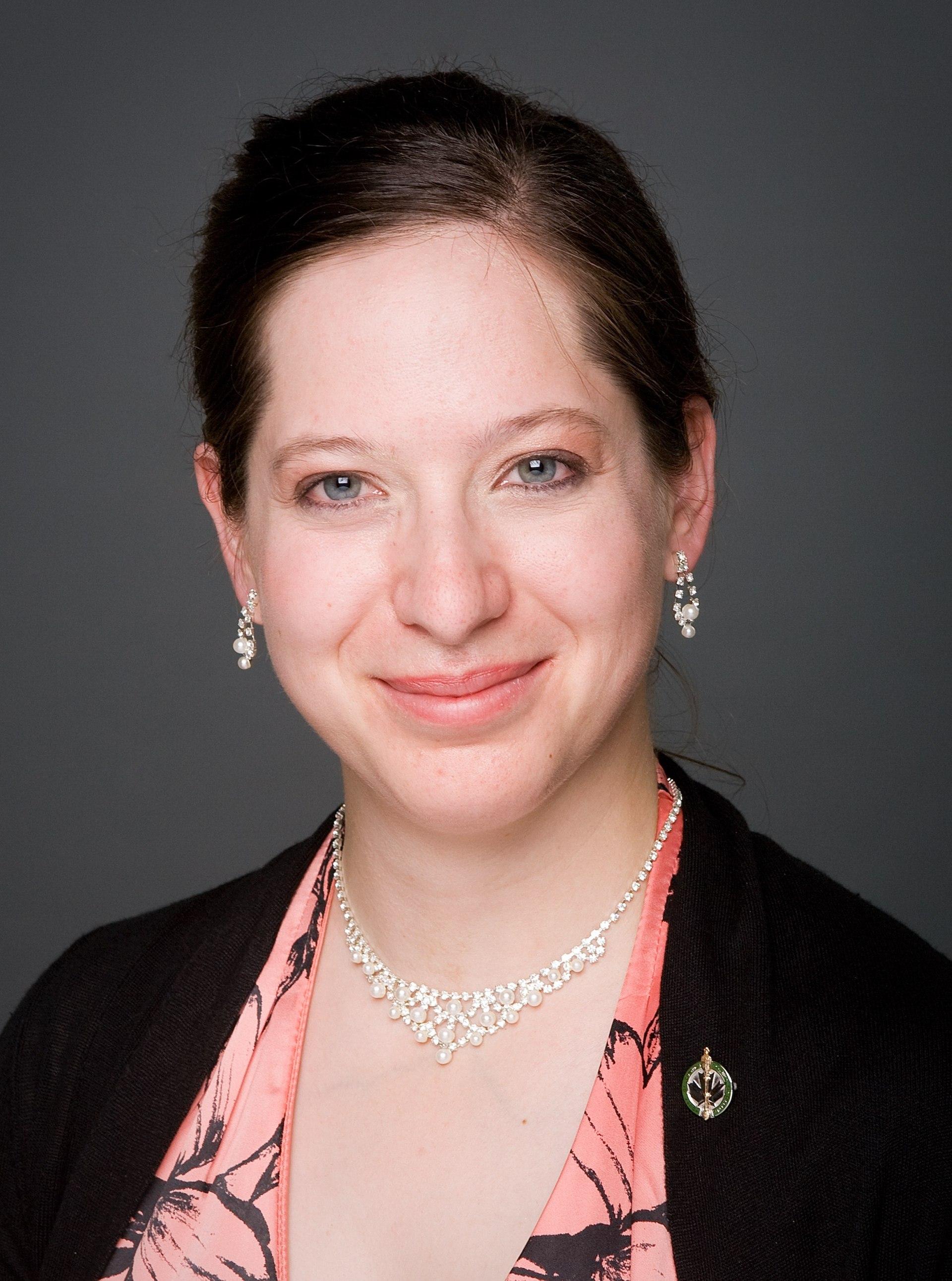 Christine Moore  Wikipdia