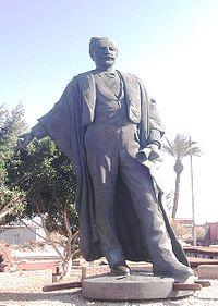 تمثال ديليسبس