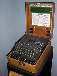 http://criptografiah.blogspot.com/2010/10/criptografia-sabe-o-que-vem-ser.html