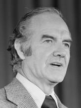 GeorgeStanleyMcGovern.png