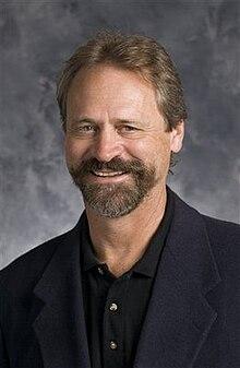 George Zinkhan  Wikipedia
