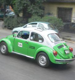 2001 vw beetle front bumper diagram [ 1200 x 900 Pixel ]