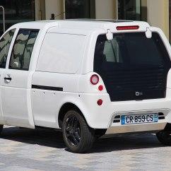 And Electric Suzuki Gsxr 750 Wiring Diagram Mia Wikipedia