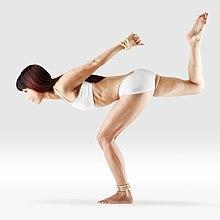 Mr-yoga-toppling tree 1.jpg