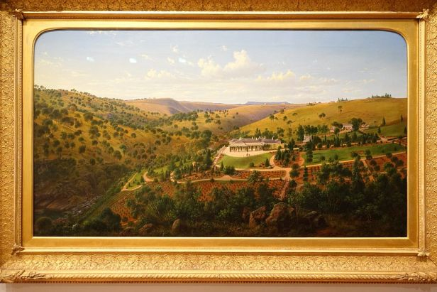 NGV Australia - Joy of Museums - 9