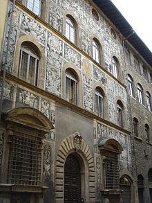 Via Maggio  Wikipedia
