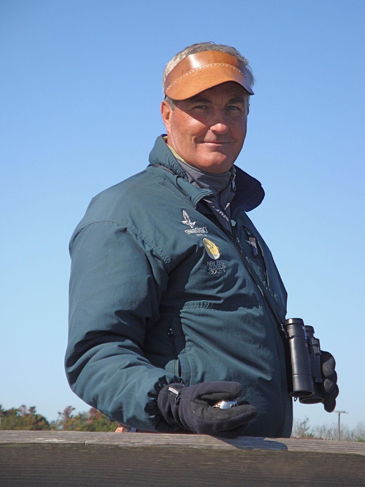 Pete Dunne  Wikipedia