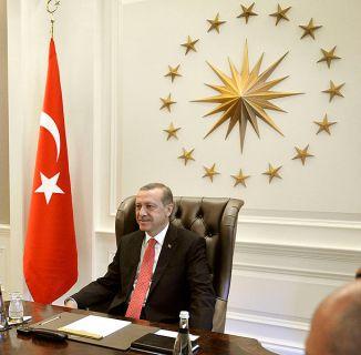 File:President Recep Tayyip Erdoğan.jpg
