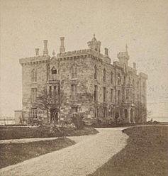 Smallpox Hospital - Wikipedia