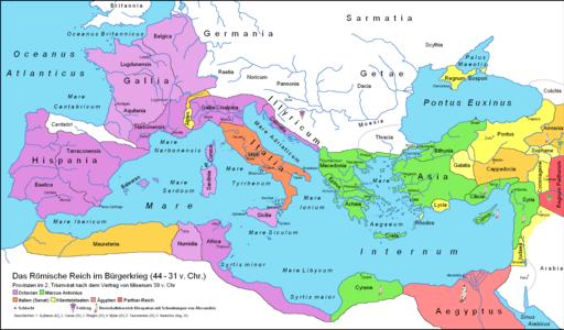 Roman-Empire-36BC