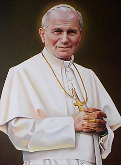 San Giovanni Paolo II.jpg