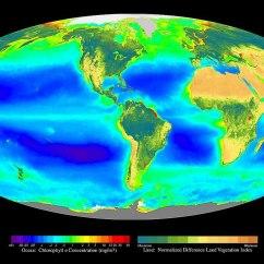Hydrosphere Lithosphere Atmosphere Diagram 2016 Craftsman Lt2000 Wiring Biosphere Wikipedia