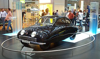 Saab Ursaab Wikipedia The Free Encyclopedia