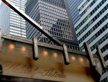 Waldorf Astoria Wikipedia Wolna Encyklopedia