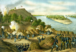 Battle of Vicksburg, Kurz and Allison.png