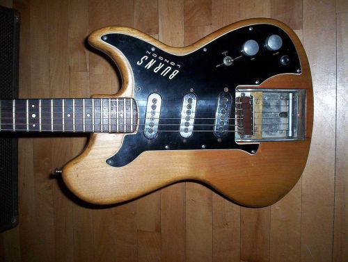small resolution of burns guitar wiring diagram