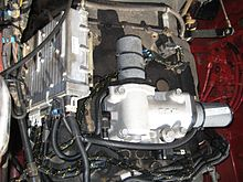 Cooper Switch Wiring Diagram Truck Wikipedia