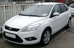 Ford Focus front 20080409.jpg