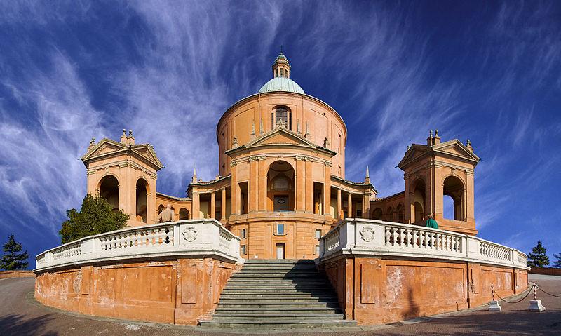 File:Madonna di San Luca Panorama.jpg