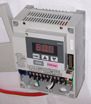 siemens vfd wiring diagram carrier gas furnace variable frequency drive wikipedia