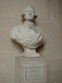 Jacques-germain Soufflot - Wikipedia