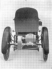 wheelchair meaning in urdu round swivel cuddle chair motorized wikipedia history edit