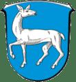 Zierenberg