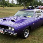 Dodge Coronet Wikipedia