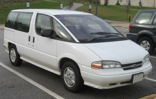 small resolution of 1993 chevy lumina apv wiring diagram starting know about wiring chevrolet lumina apv 1993 chevy lumina