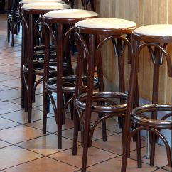 Bar Stool Chairs Pub Clearance Wikipedia