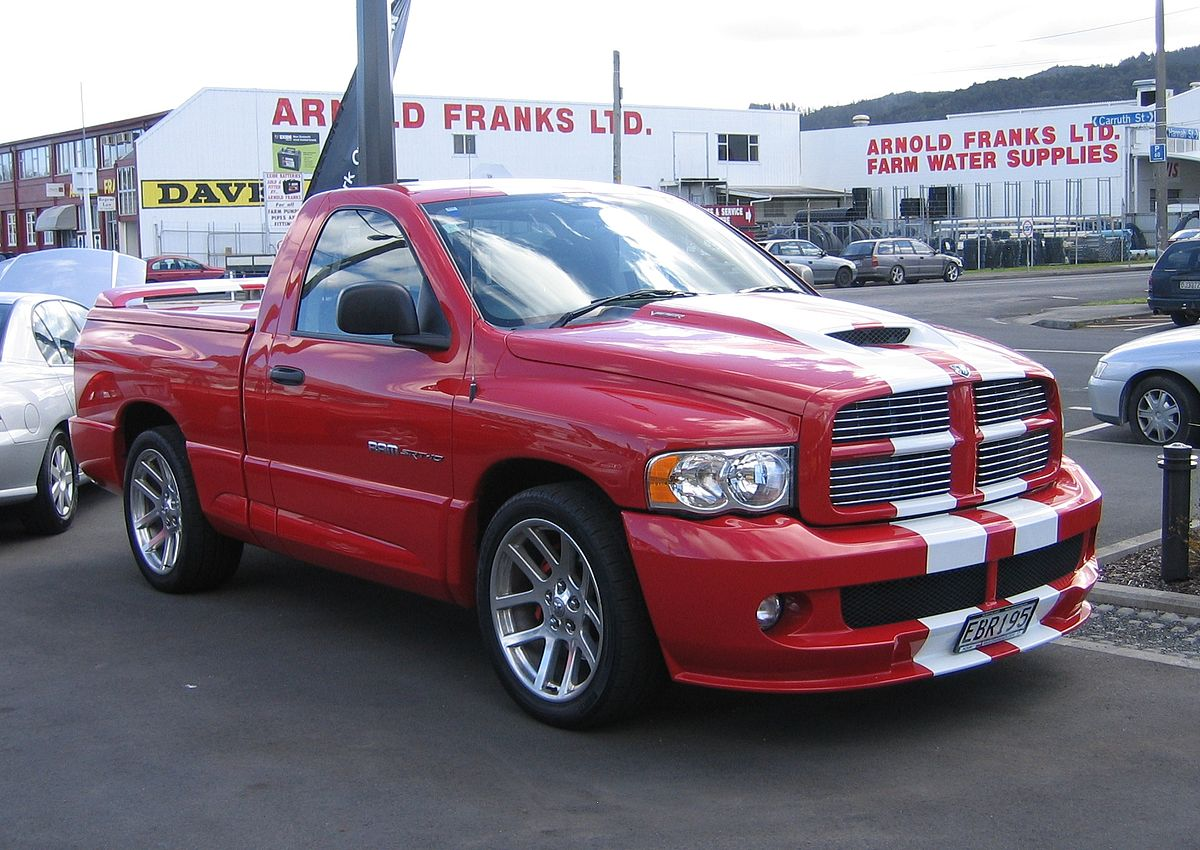dodge ram wiring diagram 2016 srt 10 wikipedia