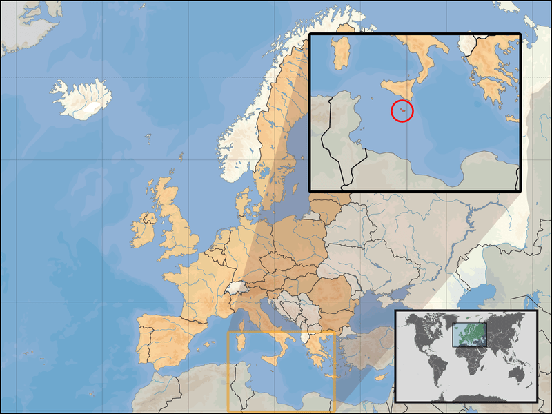 File:EU location MLT.png