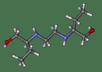 Lisinopril 10 mg hydrochlorothiazide 12.5mg, que es