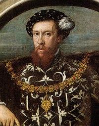Henry Howard Earl of Surrey 1546 detail.jpg