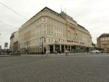 Hotel Radisson Blu Carlton Wikipdia