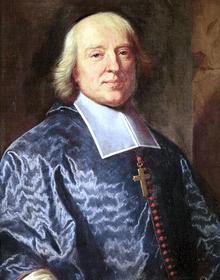 Sermon Sur La Mort Bossuet : sermon, bossuet, Jacques-Bénigne, Bossuet, Wikipedia