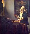 Jan Vermeer van Delft 015.jpg
