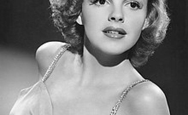 Judy Garland Wikipedia