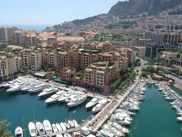 File:MONACO by creactions.jpg