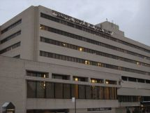 Provident Hospital Chicago - Wikipedia